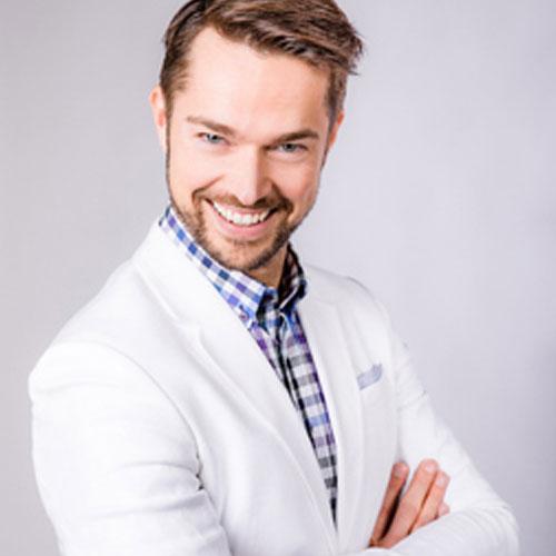 Ingo Lücker