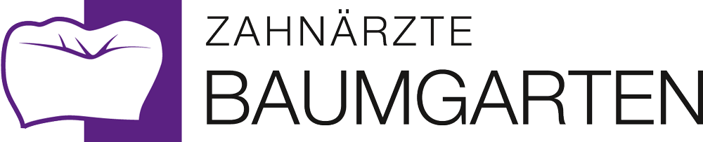 Logo Baumgarten