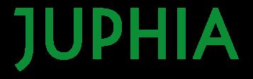 Juphia