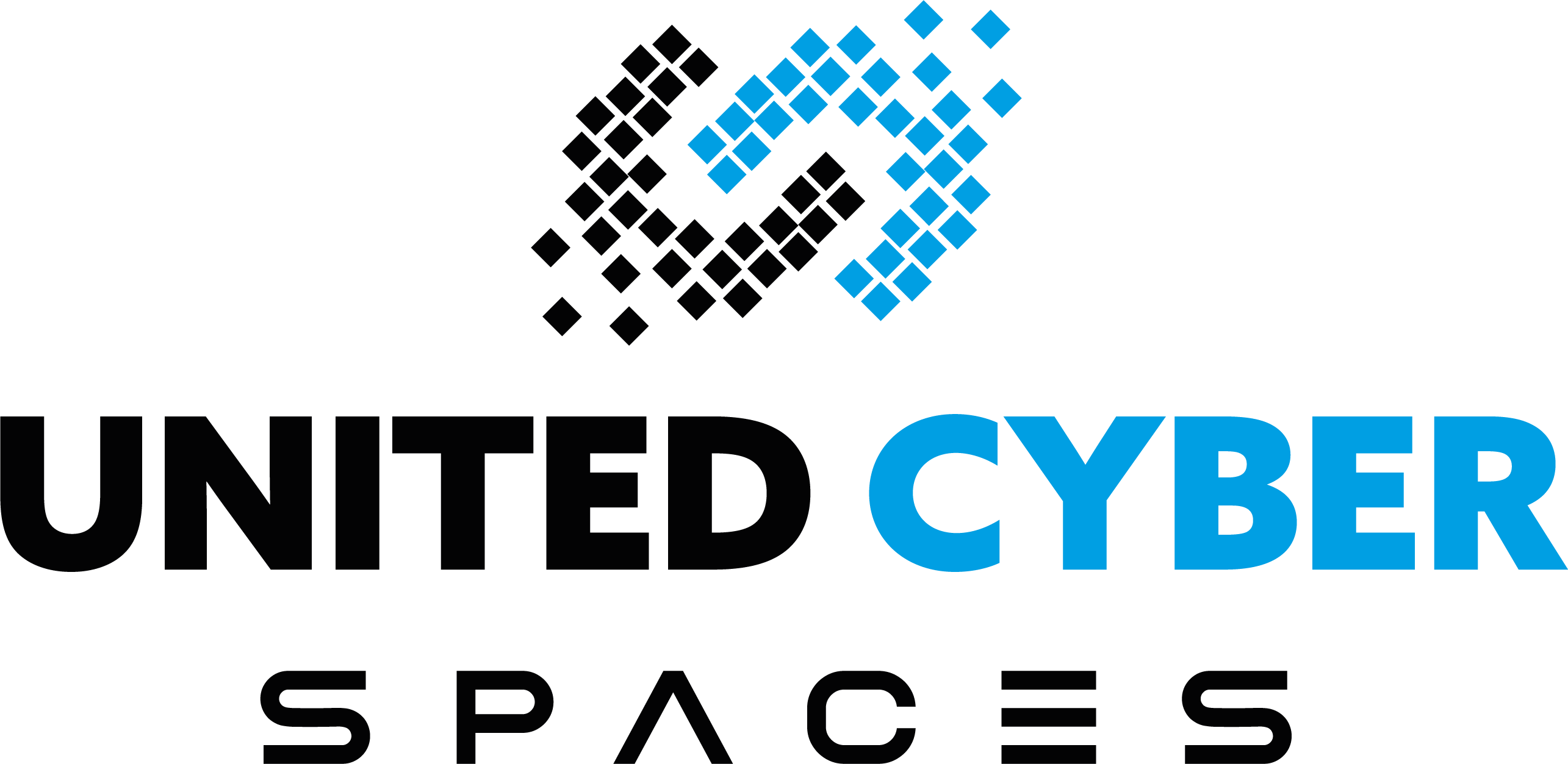 United Cyber Spaces